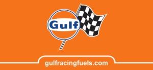Gulf Fuels CORE