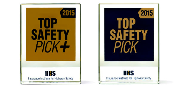 png 13 kb iihs safety awards for 2014 go to 39 vehicles www iihs org. Black Bedroom Furniture Sets. Home Design Ideas